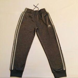 Adidas Pants  for boy